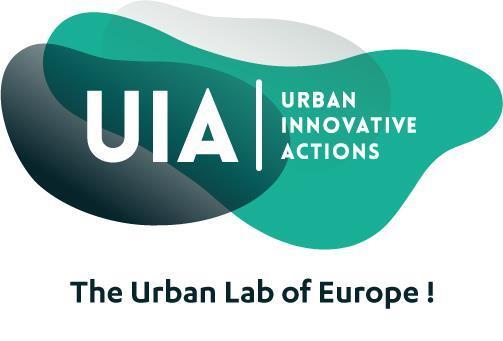 Iz pobude UIA v Maribor milijoni za predelavo bioloških odpadkov v zemljine